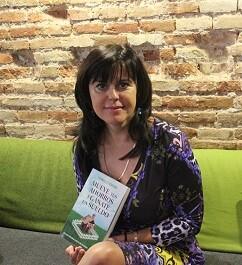 Francisca Serrano Ruíz (I1)
