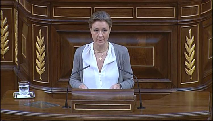 García Tejerina en el Congreso (2)_tcm7-330210_noticia