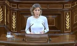 García Tejerina en el Congreso_tcm7-330028_noticia
