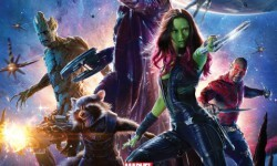 GuardiansOfTheGalaxy_GenericPayoff_small (Small)