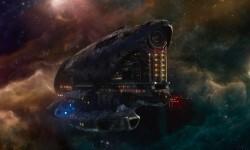 Guardians_Of_The_Galaxy_EST0010_comp_v062.1090 (Small)