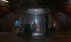 Guardians_Of_The_Galaxy_EST0890_comp_v187.1107 (Small)