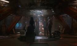 Guardians_Of_The_Galaxy_EST1900_comp_v180.1096 (Small)