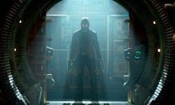 Guardians_Of_The_Galaxy_FT-02700_R (Small)