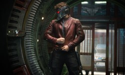 Guardians_Of_The_Galaxy_FT-02922_R (Small)