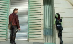 Guardians_Of_The_Galaxy_FT-05744_R (Small)