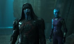 Guardians_Of_The_Galaxy_FT-07739_R (Small)