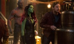 Guardians_Of_The_Galaxy_FT-14925_R (Small)