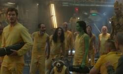 Guardians_Of_The_Galaxy_KLP0435_comp_v257_grade.1052 (Small)