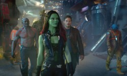 Guardians_Of_The_Galaxy_NK_FINALCC_GRD26_ft_dom_t2_v25rev_wt6.087398_R (Small)