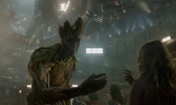 Guardians_Of_The_Galaxy_NK_FINALCC_GRD26_ft_dom_t2_v25rev_wt6.088631 (Small)