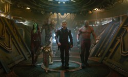 Guardians_Of_The_Galaxy_NK_FINALCC_GRD26_ft_dom_t2_v25rev_wt6.089766 (Small)