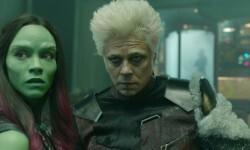 Guardians_Of_The_Galaxy_NOM0270_comp_v026_grade_vf02.1052 (Small)