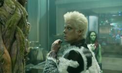 Guardians_Of_The_Galaxy_NOM0330_comp_v073_grade.1110_R (Small)