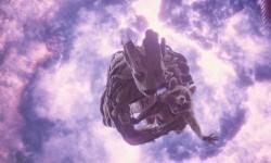 Guardians_Of_The_Galaxy_NOM1350_comp_v488_grade.1314 (Small)
