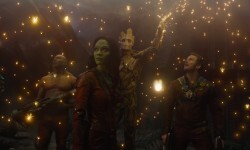 Guardians_Of_The_Galaxy_TRC0060_comp_v144.1099_R (Small)