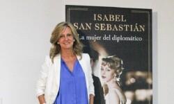 ISABEL-SAN-SEBASTIAN (PORTADA)