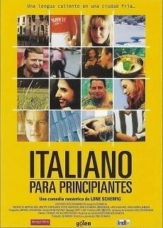 Italiano-para-principiantes (INT1)