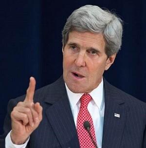 J.Kerry