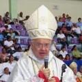JOSEF WESOLOWSKI NUNCIO DE LA REPUBLICA DOMINICANA ACUSADO DE PEDERASTIA