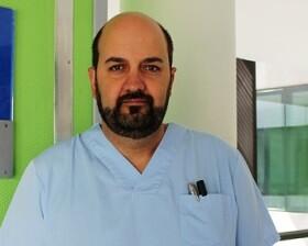 Juan Tomas Gimenez