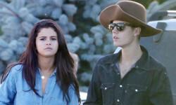 Justin-Bieber-retoma-noviazgo-con-Selena-1943063