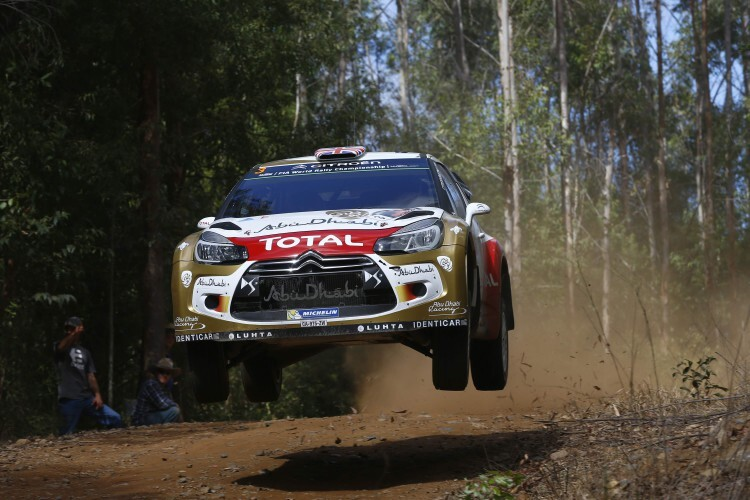 Kris_Meeke__Citroën_DS3_WRC_-Rally_Australia-4__el_Viernes