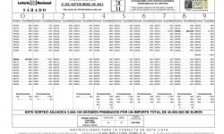 LISTA_OFICIAL_PREMIOS_LOTERÍA_NACIONAL_SABADO_27_09_14_001