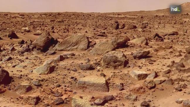 La-busqueda-de-agua-en-Marte-encuentra-un-aliado-en-los-minerales-de-la-geoda-de-Pulpi-en-Almeria_image648_365