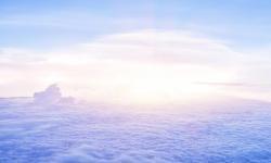 Hay indicios positivos de que la capa de ozono estará en vías de recuperación hacia mediados de siglo. / Fotolia