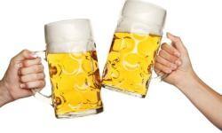Los genes influyen en la percepción de la cerveza