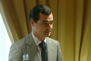 Leopoldo-Gonzalez-Echenique (INT)