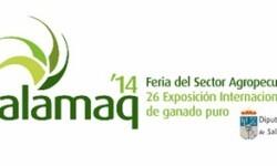 Logo Salamaq14_tcm7-342723_noticia