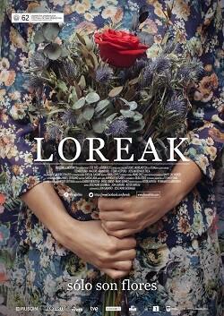 Loreak_Flores (I3)