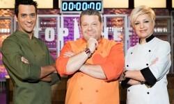 Los fogones de Top Chef vuelven a encenderse para su segunda temporada
