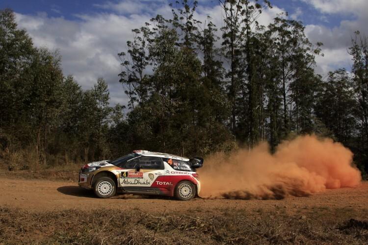 Mads_Ostberg__Citroën_DS3_WRC_-Rally_Australia-7__el_Viernes