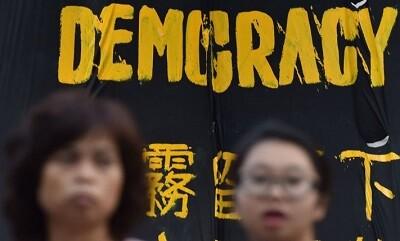 Manifestantes (IN2) (F-AFP)
