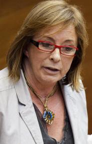 Marga Sanz (INT)