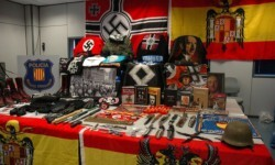 Material-de-contenido-fascista_54326756965_54028874188_960_639