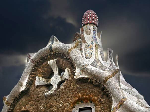 Mind-House-(Barcelona,-España)
