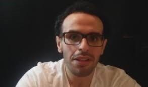Mohamed Soltan