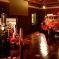 Museo bomberos de alicante