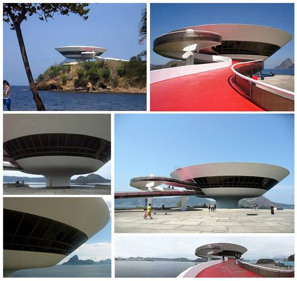 Museo-de-Arte-Contemporáneo-(Niteroi,-Río-de-Janeiro,-Brasil)