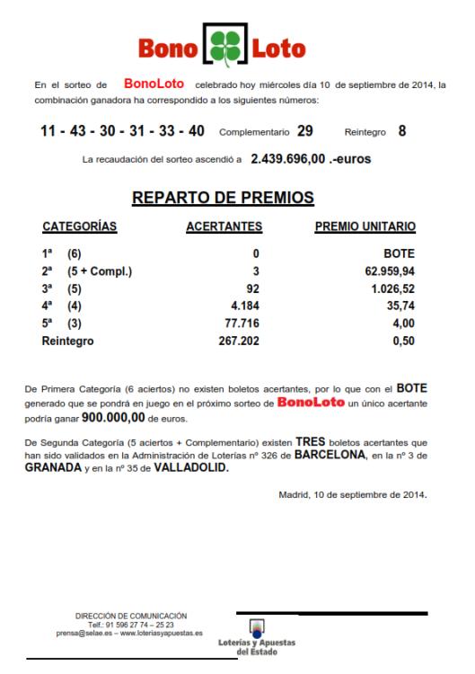 NOTA_DE_PRENSA_DE_BONO_LOTO DE FECHA _10_9_14_001