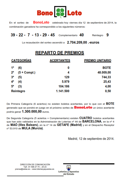 NOTA_DE_PRENSA_DE_BONO_LOTO DE FECHA _12_9_14_001