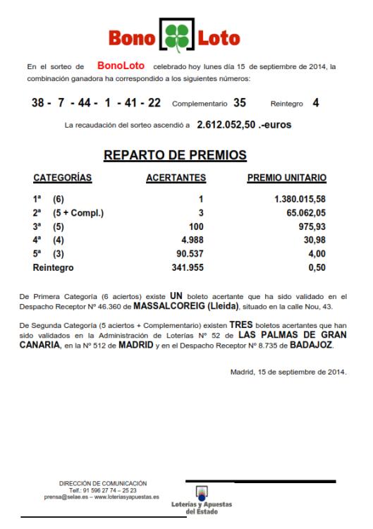 NOTA_DE_PRENSA_DE_BONO_LOTO DE FECHA _15_9_14_001