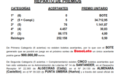 NOTA_DE_PRENSA_DE_BONO_LOTO DE FECHA _17_9_14_001