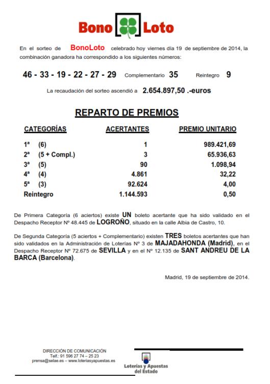 NOTA_DE_PRENSA_DE_BONO_LOTO DE FECHA _19_9_14_001