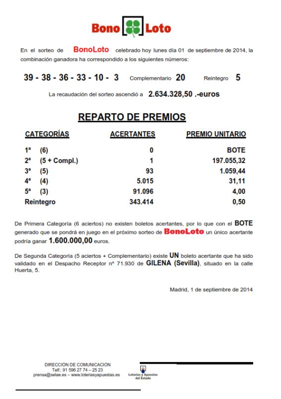 NOTA_DE_PRENSA_DE_BONO_LOTO DE FECHA _1_9_14_001