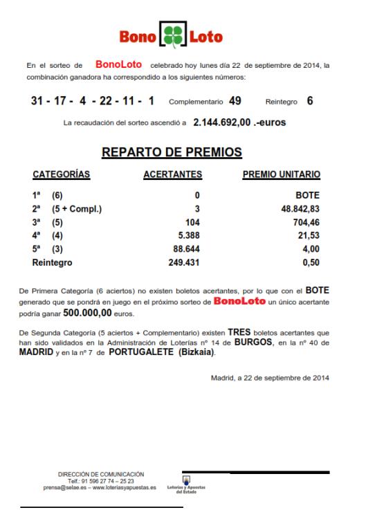 NOTA_DE_PRENSA_DE_BONO_LOTO DE FECHA _22_9_14_001